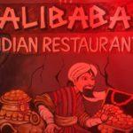 """パタヤ観光ではインド料理レストラン""""アリババ""""で異世界を体験してみよう!タイ旅行FP"""