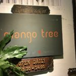 最も有名なタイ料理レストランと言えば?マンゴーツリーにバンコク旅行で行こうっ!