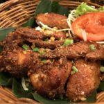 """タイ料理と少し違うイサーン料理を食べよう!バンコクで人気店""""ソムタムヌア""""に行こう!"""
