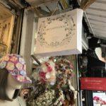 バイマで女子に大人気!チュアンピサマイをバンコクの店舗で買う方法=タイ移住FP