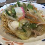 タイのバンコク・シラチャで食べるリンガーハットがやっぱり美味しい!海外旅行FP