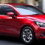 タイでの自動車事情と安く買えるおススメの日本車紹介:海外旅行FPのブログ