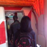飛行機の機内持ち込みの手荷物の注意点と重量オーバー対策の裏技とは?