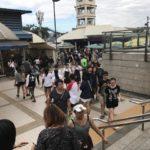 タイでのトラブルを避けるべき理由!タイ人との揉め事は危険です:海外旅行FP